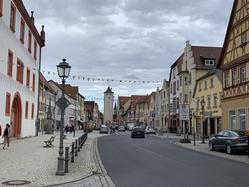 Hassfurth