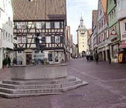 Eberbach