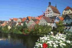 Ludwigsburg 2