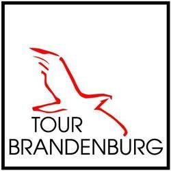 tour Brandenburg logo
