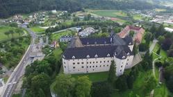 Schloss Greinburg