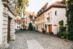 Schweinfurth