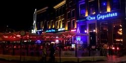 Groningen Pubs
