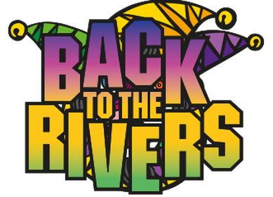 BACK TO THE RIVERS Hotel Package | 2 nights, including breakfast